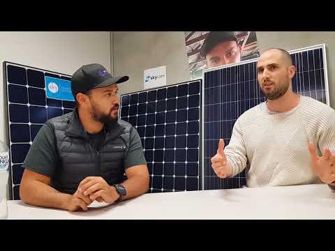 Australian Electricity Bills Explained!