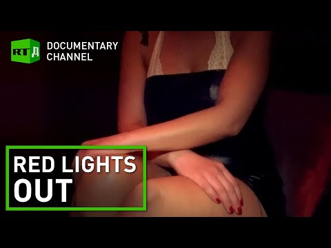 Red Lights Out | RT Documentary