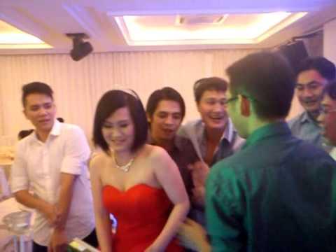 12A12 Minh-Phung Wedding P5