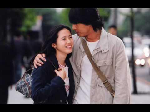 Trailer do filme Love So Divine