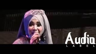Keloas Tarling Cirebonan ~ Musik Dangdut Koplo AUDIO LABEL
