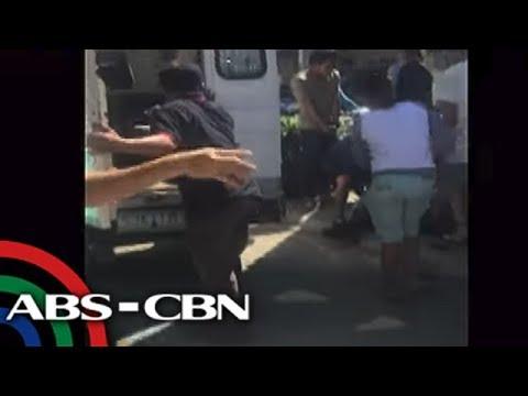 Traveling Nicaragua- Beauty Contest de YouTube · Duración:  3 minutos 47 segundos