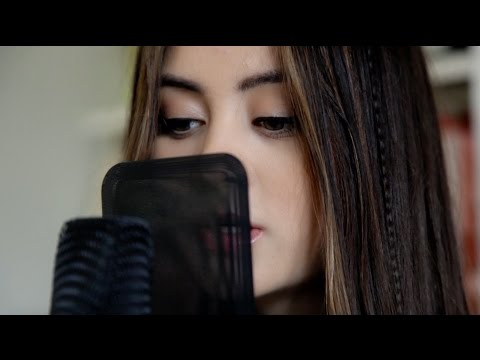 Jasmine Thompson - Let Myself Try [acoustic]