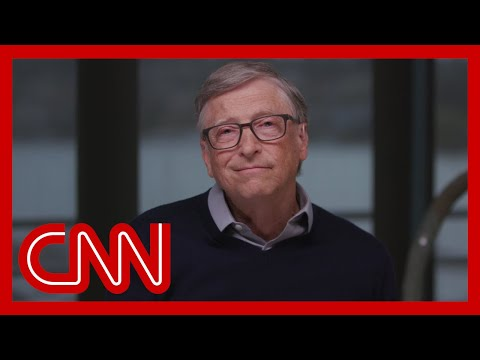 bill-gates-makes-a-prediction-about-when-coronavirus-cases-will-peak