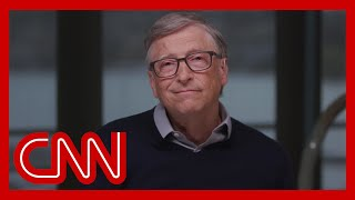 Download Bill Gates makes a prediction about when coronavirus cases will peak Mp3 and Videos