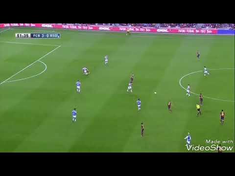 Uefa Champions League Partidos De Hoy Espn