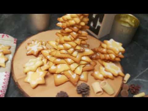 la-recette-de-biscuits-sablé-que-je-ne-changerais-jamais-très-facile👌🔝
