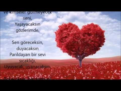 Hoşçakal - Özdemir Asaf