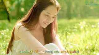Em Không Quay Về - Hoàng Tôn ft Yanbi [Video Lyric / Kara]