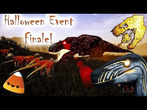 revenge is bittersweet the count of Morgoth's revenge or, the battle of sudden but inevitable flame (#firstageproblems)  but fair warning: the body count is about to rise  it's bittersweet they almost got to change.