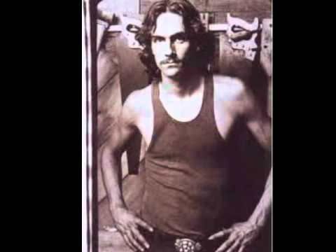 James Taylor - Places In My Past (1971)