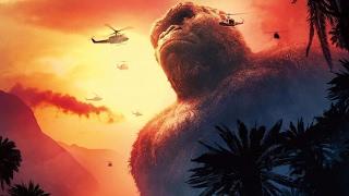 How Big Will Kong Grow?