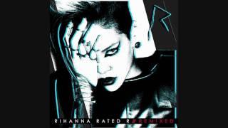 Rihanna - Photographs (Chew Fu 35mm Fix)