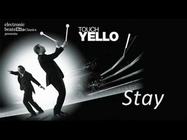 yello-stay-louzique