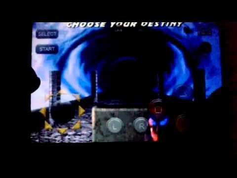 Ultimate Mortal Kombat 3 Apk