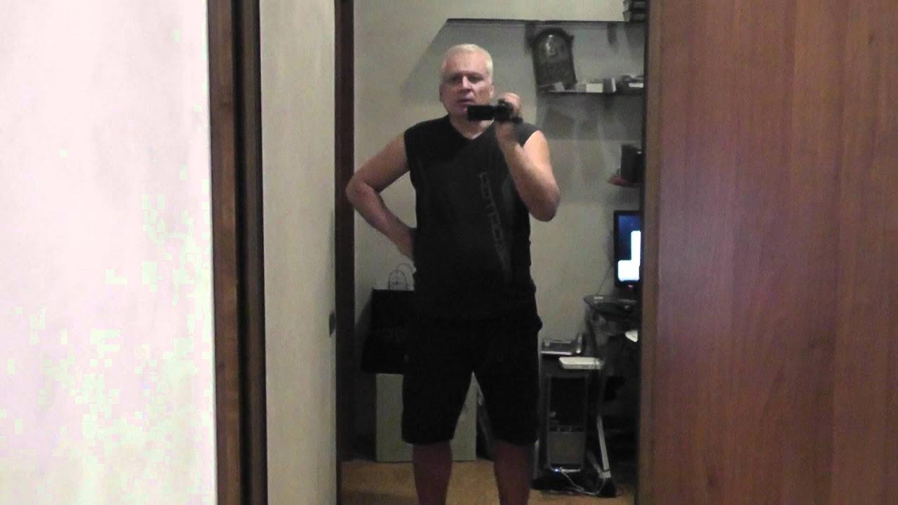 Блог » Сбросить лишний вес быстро