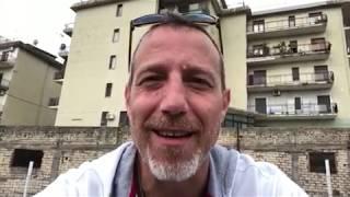 Download lagu 2018 05 15 Fatti coraggio Tu hai vinto in Lui MP3