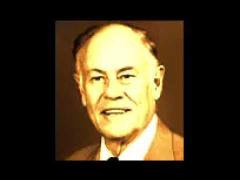 Peruvian born American geologist Ulrich Petersen Died at 89
