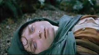 Lord of The Rings / Harry Potter - Return to Innocence
