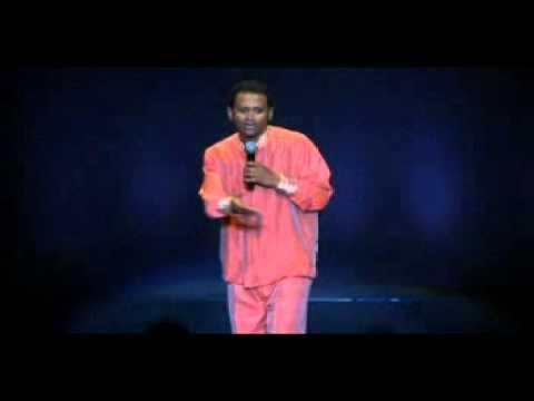 Ethiopian Comedy. Meskerem BekeleEthiopian Comedy. Meskerem BekeleEthiopian Comedy. Meskerem Bekele