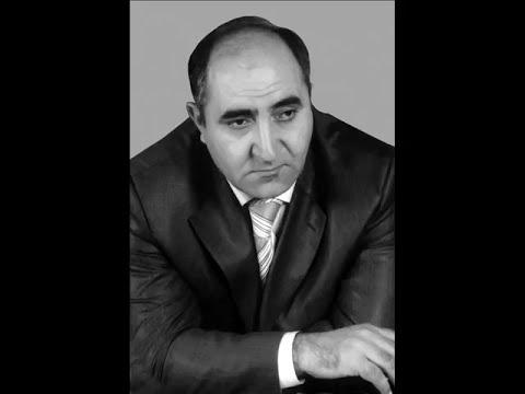 Haci Mehemmed (Huseynov): COREK-(+99450 508 08 11)