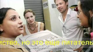 www.pirogi-farn.ru ОСЕТИНСКИЕ ПИРОГИ.avi(http://pirogi-farn.ru/ А вы пробовали когда-нибудь осетинские пироги? У Вас есть счастливая возможность заказать..., 2011-09-25T20:41:44.000Z)