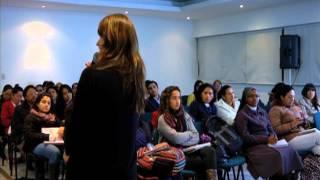 MODELO PEDAGOGICO APOYADO EN B LEARNING