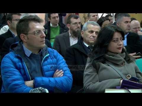 """Dita e Radios, nga """"Ju flet Tirana"""" - Top Channel Albania - News - Lajme"""