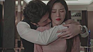 """Одержим своей женой → Клип к дораме """"Любовь в печали"""" / Love In Sadness MV"""