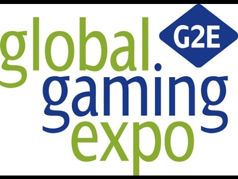 Geoff Freeman on G2E