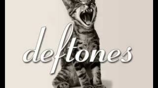 Deftones - Jealous Guy