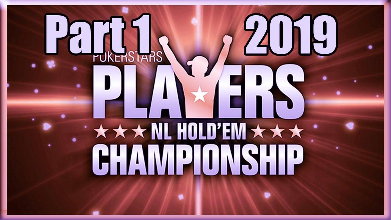 PokerStars Caribbean Adventure 2004 Tournament Chips