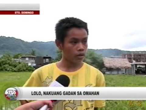 TV Patrol Bicol - Jul 14, 2017