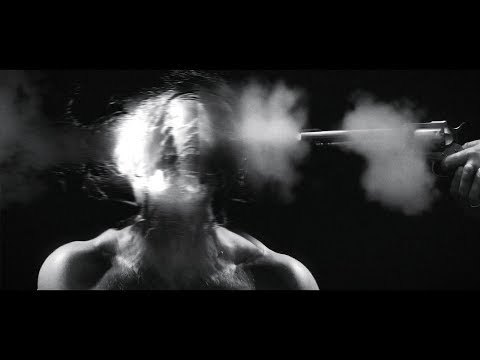 Emigrate - WAR (Official Video)