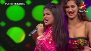 Dil Hai Hindustani 2 | Incredible Musical Night