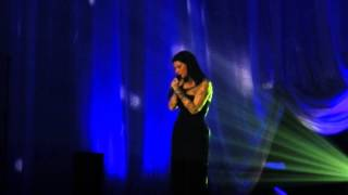 Laura Pausini The Greatest Hits 2013 - Prendo te