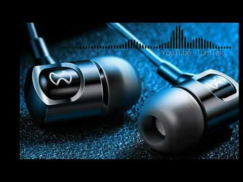 🔊🔊pari-hu-mai-ringtone-download-  -🔉🔊🔊ringtone-download-2019-  -my-status-  