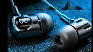 🔊🔊pari hu mai  ringtone download   || 🔉🔊🔊ringtone download 2019 || my status ||