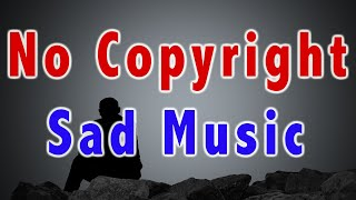 no copyright Sad Indian Piano | Tie Music India | 2021