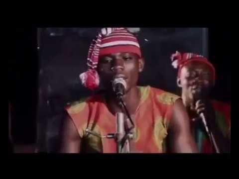 Pammy Udubonch - Ana Abalu Agu Mba - Latest 2018 Nigerian Highlife Music