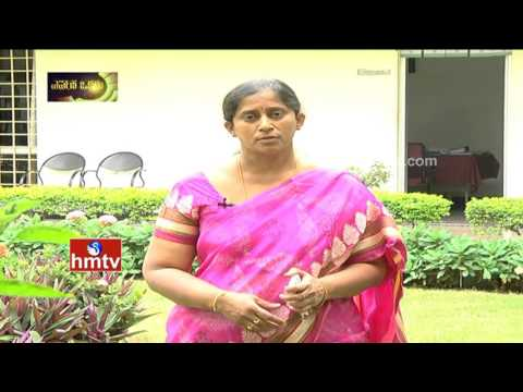 Business for Housewifes | Jute Diversified Products | ALEAP | HMTV Avani