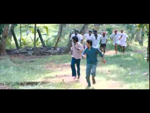 Paagan Movie tamil Movie Trailer