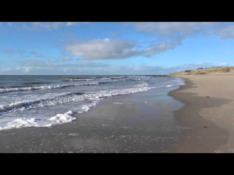 6 dec 2014 strand Vlissingen