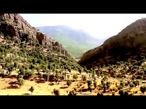 Tourism in Kurdistan, Iraq - Unravel Travel TV