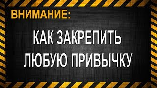 Заработок 1000 рублей за неделю