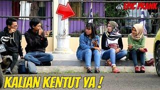 Download KAMU KENTUT YA!