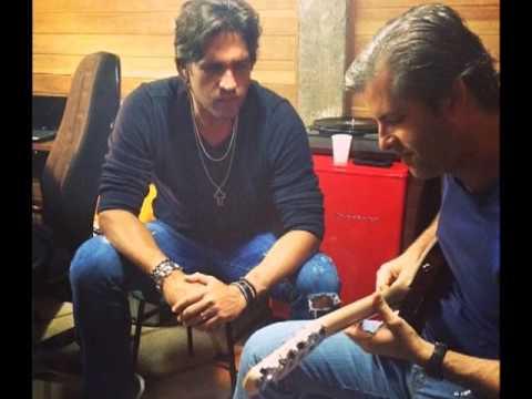Victor e Leo  - Na Linha do Tempo ( Lançamento ) 2013