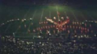 RI MATADORS 1978 DCA Finals part 1 of 2