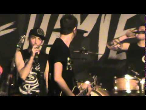 All Time Low **Full Set** A Love Like Tour