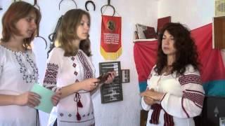 Гола Пристань(Професія гід - екскурсовод., 2014-05-22T12:38:13.000Z)